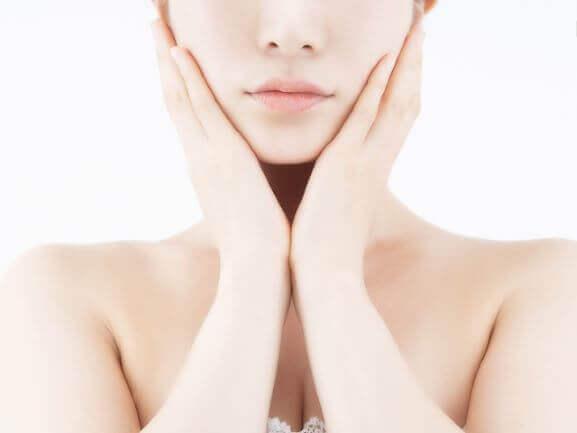 美顔器の選び方!種類とその効果をチェック!